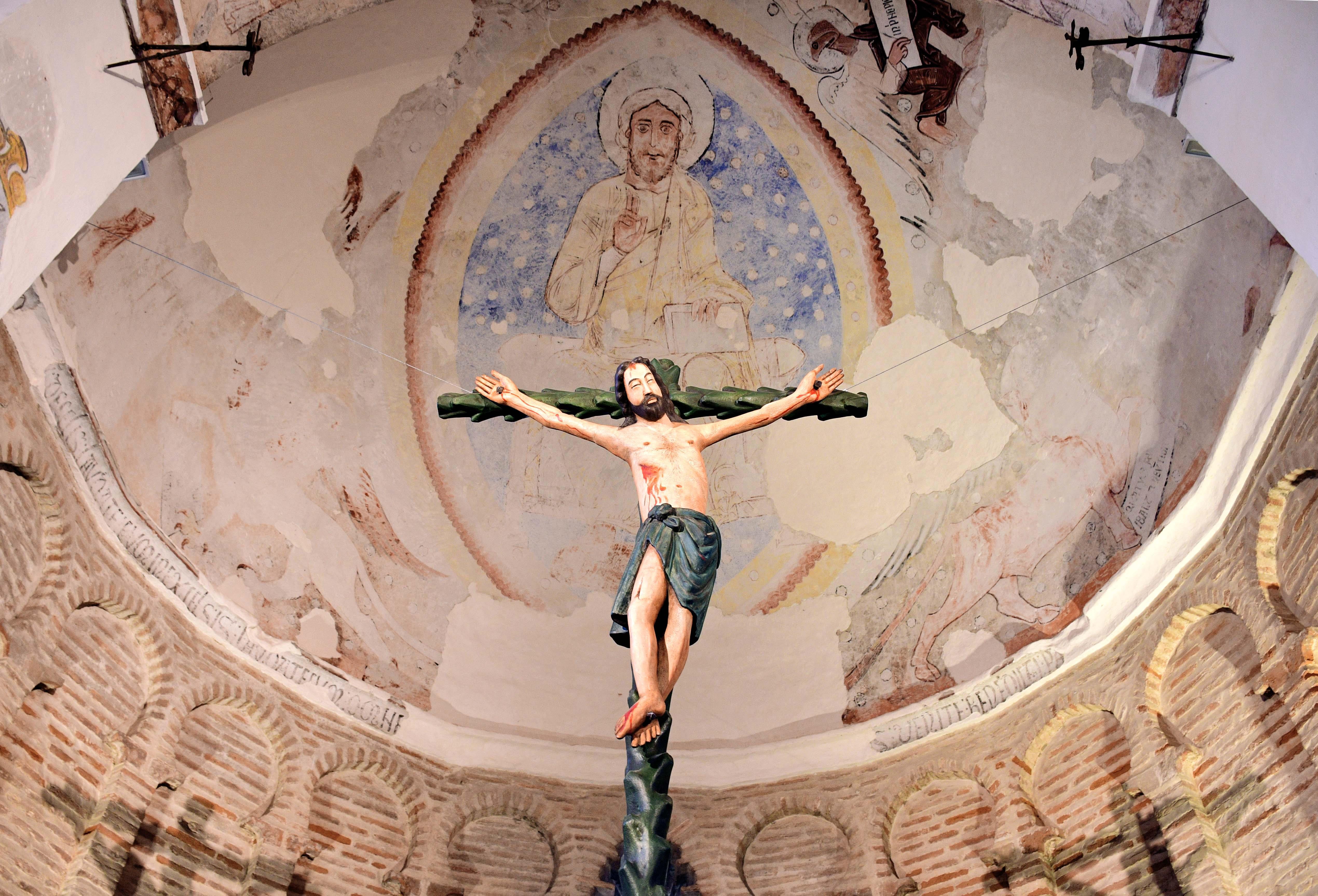 Tour-Toledo-Monumental-1271-4