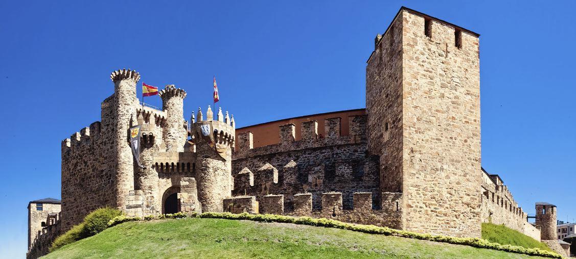 Excursion-a-Las-Medulas-y-Ponferrada-desde-Leon-6