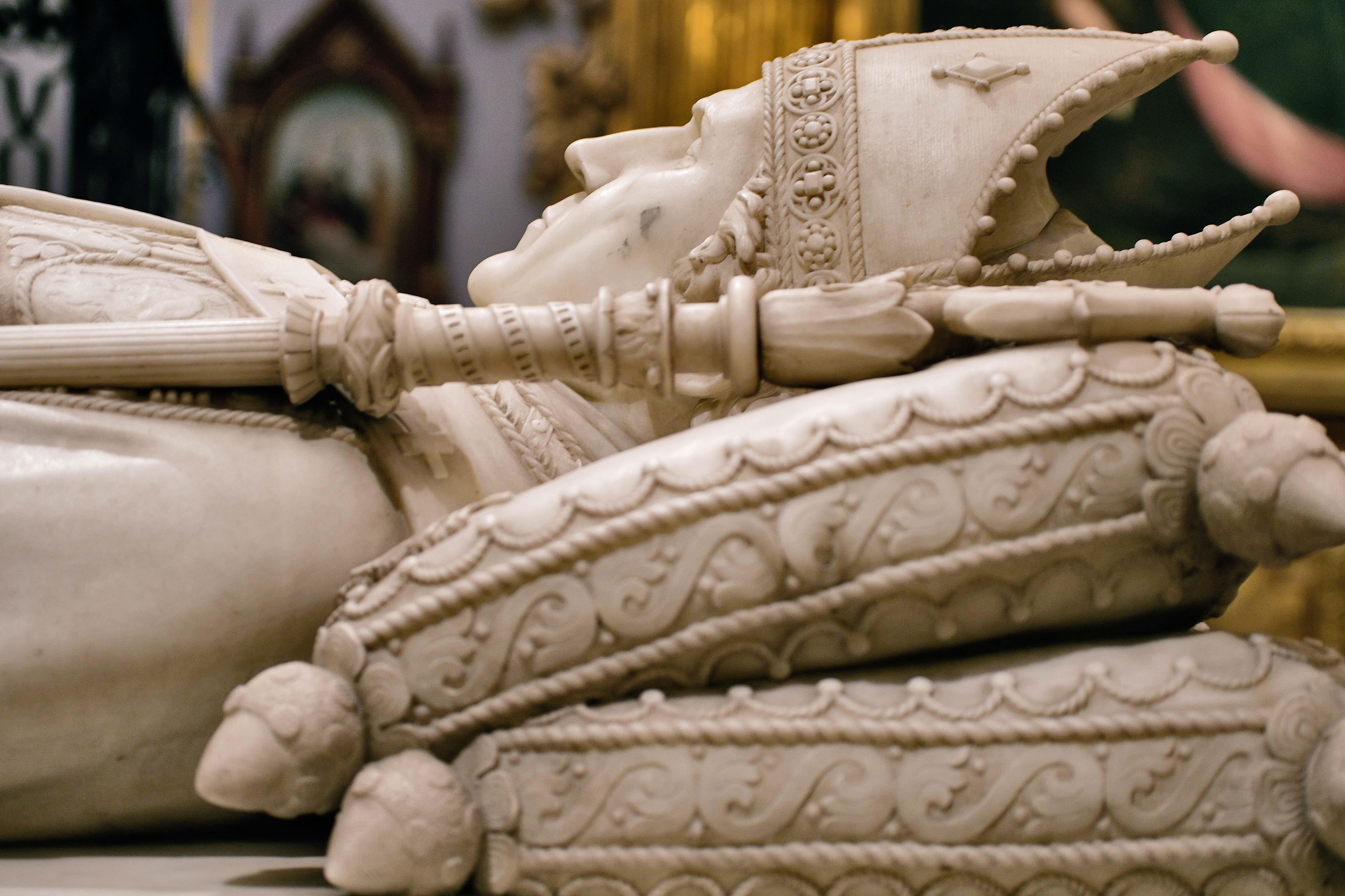 Tour-Toledo-Monumental-1271-3