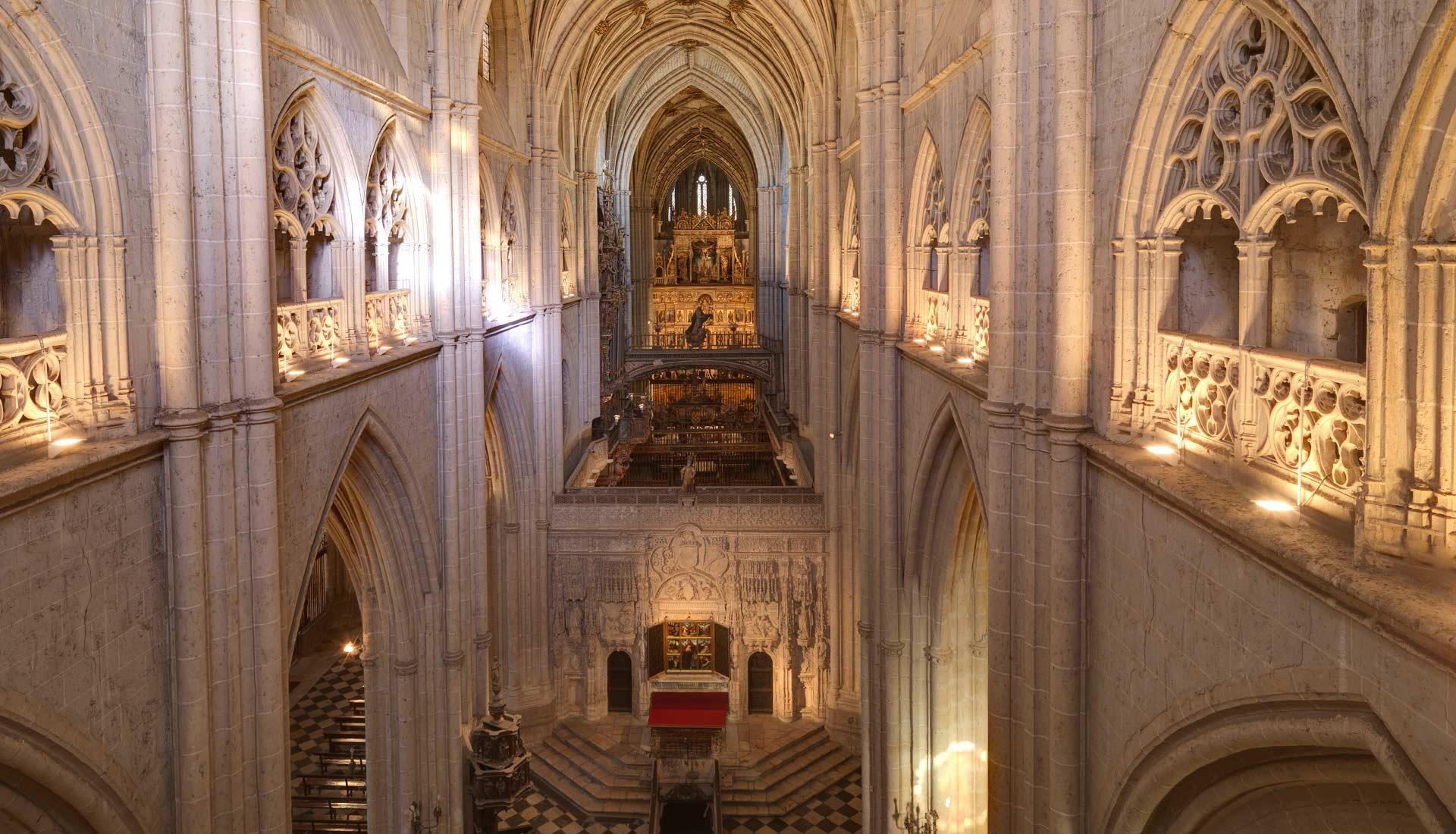 Palencia-Cathedral-Guided-Visit-2