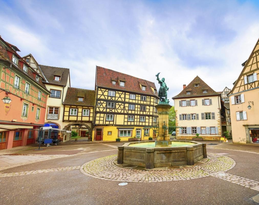 Free-tour-por-Colmar-2