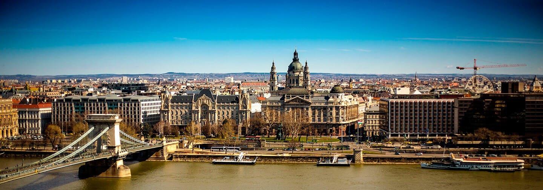 budapest-free-walking-tour