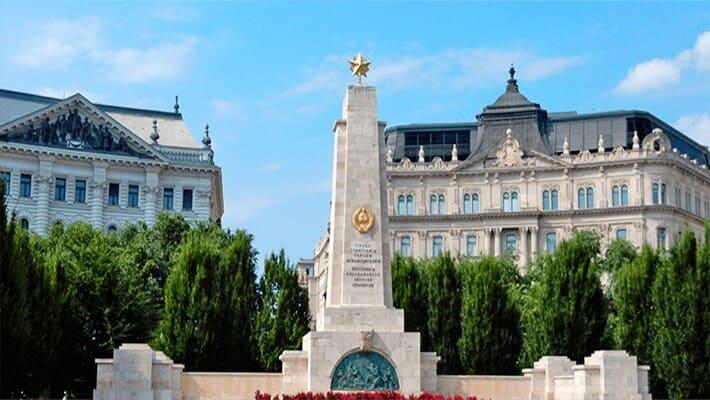 free-tour-budapest-imprescindible-2