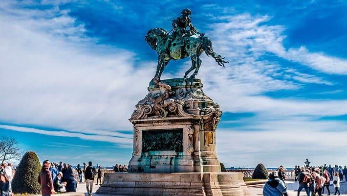 budapest-castle-tour-3