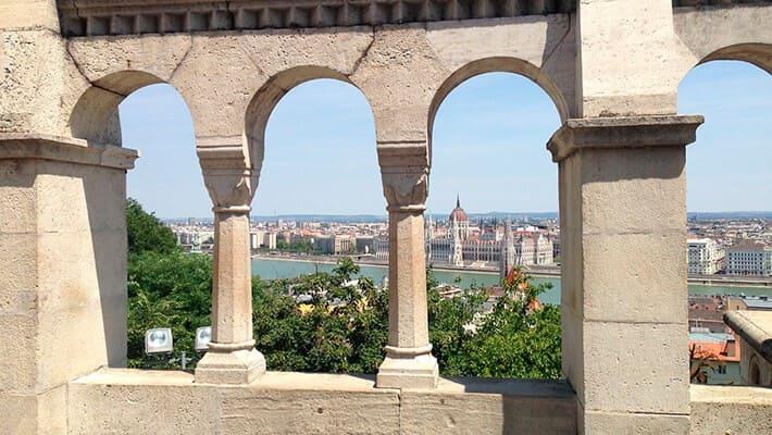 budapest-castle-tour-4