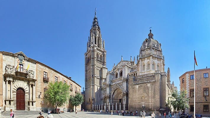 best-of-toledo-tour-with-tickets-4