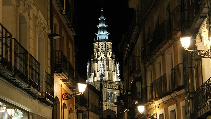 tour-nocturno-secretos-de-toledo-1