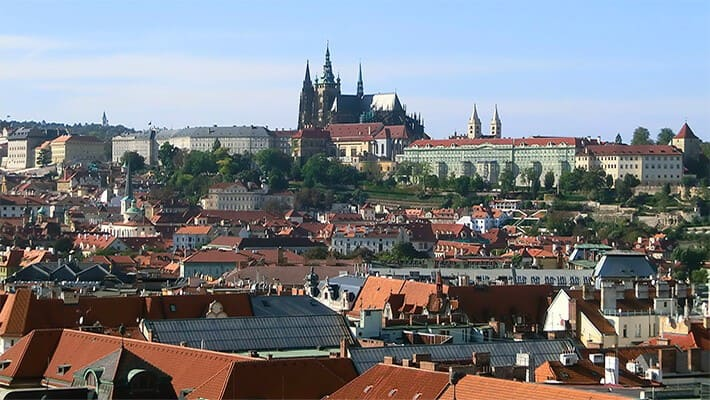 prague-free-walking-tour-4
