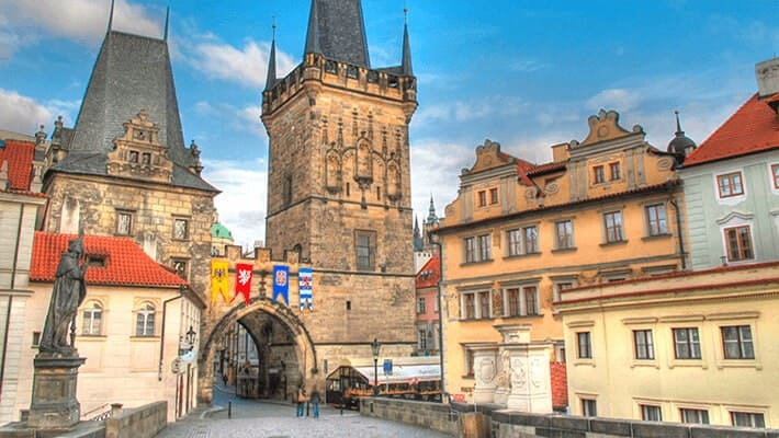 prague-castle-tour-with-tickets-1