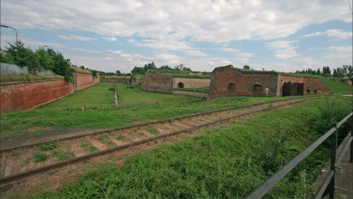 terezin-concentration-camp-tour-3