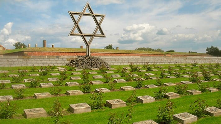 terezin-concentration-camp-tour-5