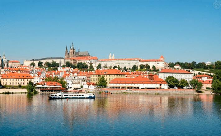 prague-sightseeing-cruise-tickets-2