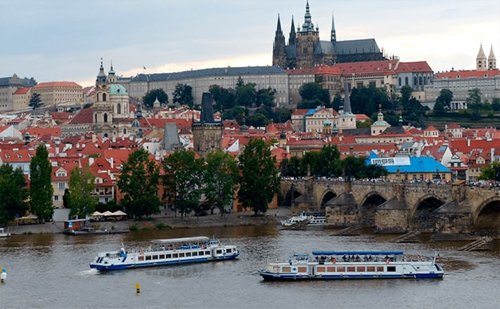 prague-sightseeing-cruise-tickets-4