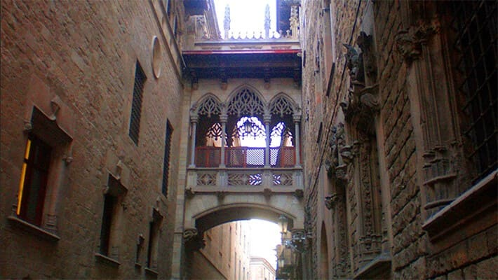 barcelona-free-walking-tour-4