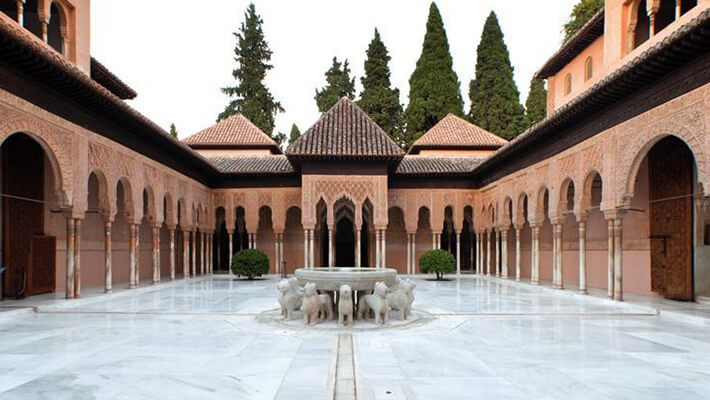 alhambra-of-granada-nasrid-palaces-generalife-tour-4
