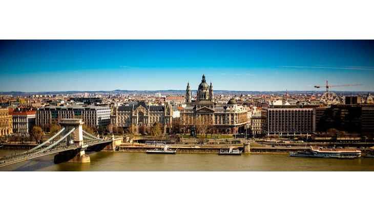 free-tour-budapest-imprescindible