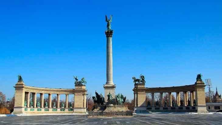 budapest-jewish-quarter-tour-3
