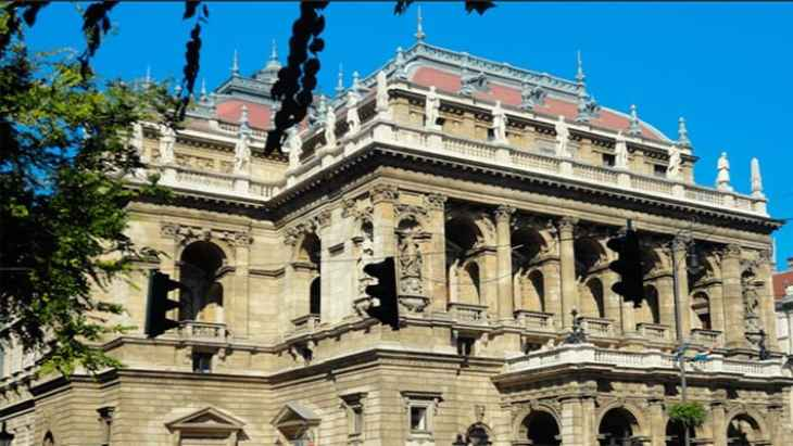 budapest-jewish-quarter-tour-5