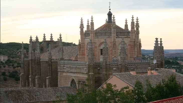 free-tour-toledo-imprescindible-4