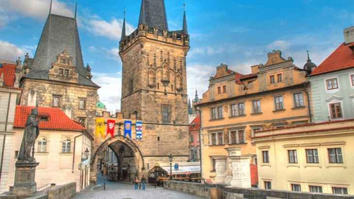 prague-castle-and-mala-strana-tour-2
