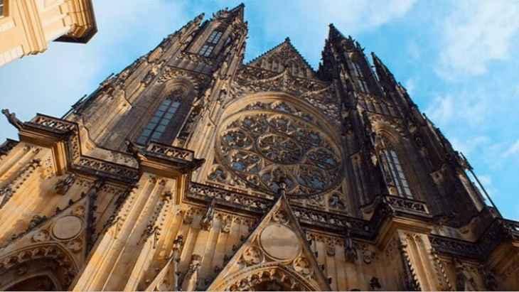 prague-castle-and-mala-strana-tour-3