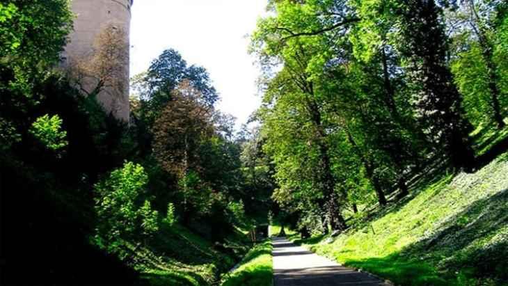 prague-castle-and-mala-strana-tour-4