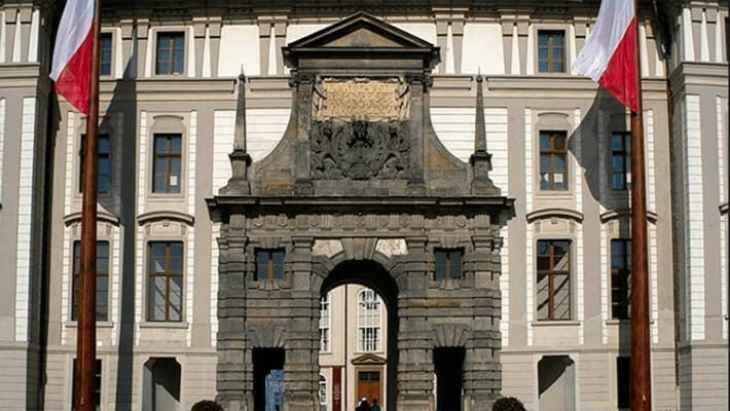 prague-castle-and-mala-strana-tour-5