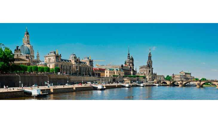 prague-sightseeing-cruise-tickets