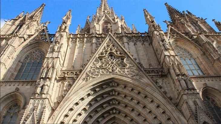 barcelona-free-walking-tour-3