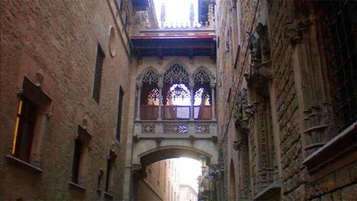 barcelona-free-walking-tour-4