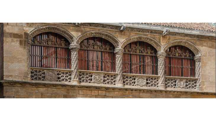 granada-free-walking-tour