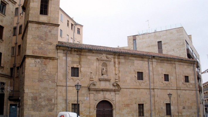 salamanca-ghost-tour-4