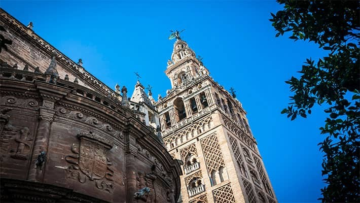 the-best-of-seville-tour-with-tickets-3