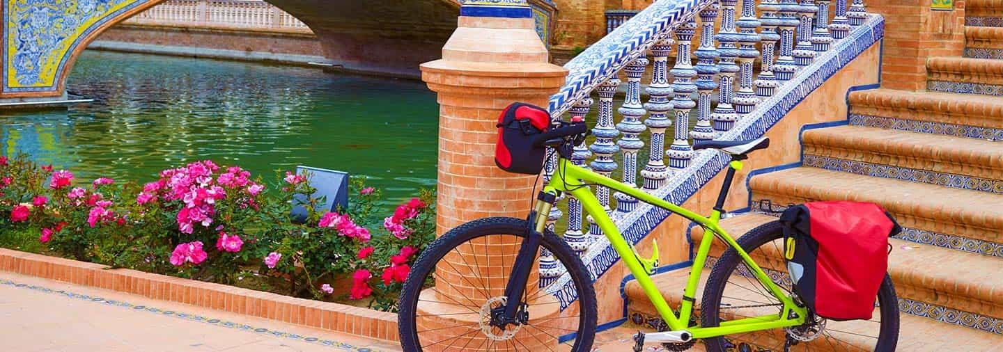 seville-bike-tour