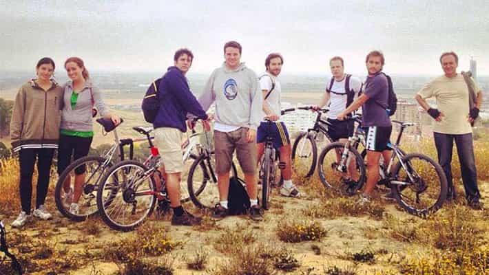 tour-en-bicicleta-por-sevilla-1