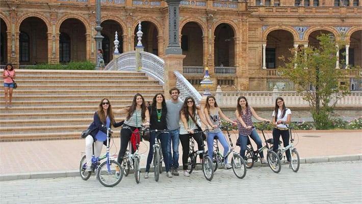 tour-en-bicicleta-por-sevilla-2