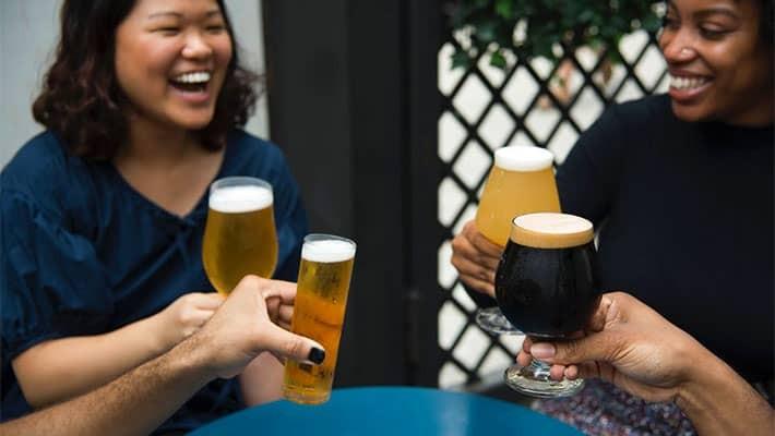 tour-de-la-cerveza-por-edimburgo-3