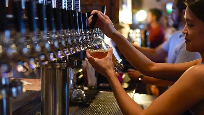 tour-de-la-cerveza-por-edimburgo-4