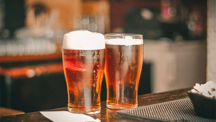 tour-de-la-cerveza-por-edimburgo-5