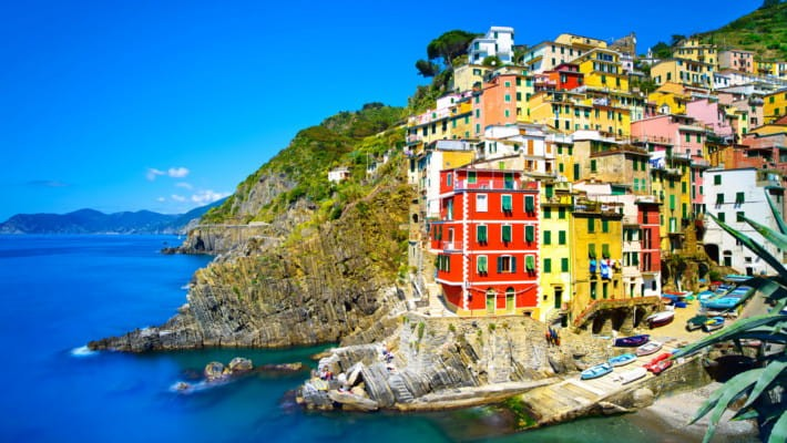 cinque-terre-day-trip-from-florence-3