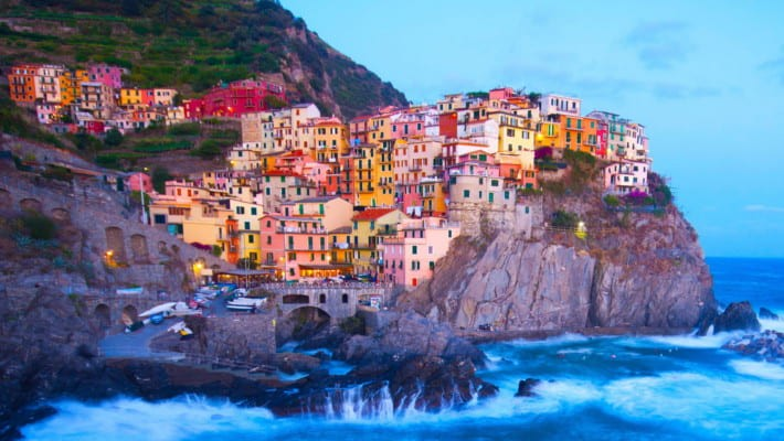 cinque-terre-day-trip-from-florence-4