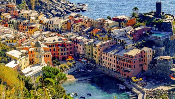 cinque-terre-day-trip-from-florence-5