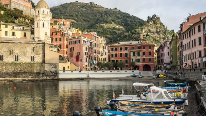 cinque-terre-day-trip-from-florence-6