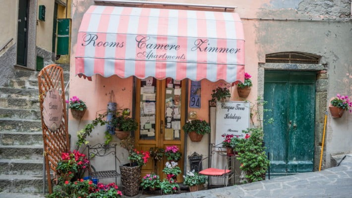 cinque-terre-day-trip-from-florence-7