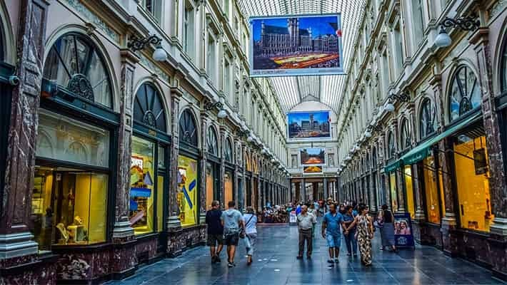 brussels-art-nouveau-free-walking-tour-1