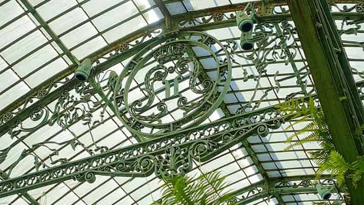 brussels-art-nouveau-free-walking-tour-3