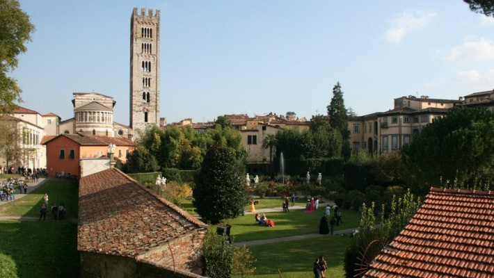 pisa-and-lucca-day-trip-from-florence-5
