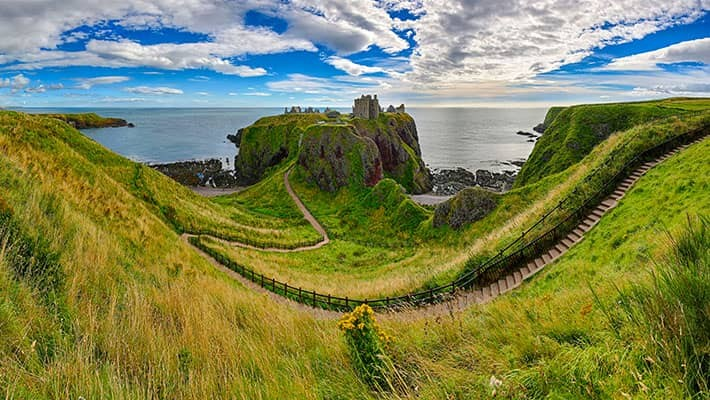 glamis-and-dunnottar-castles-day-trip-1