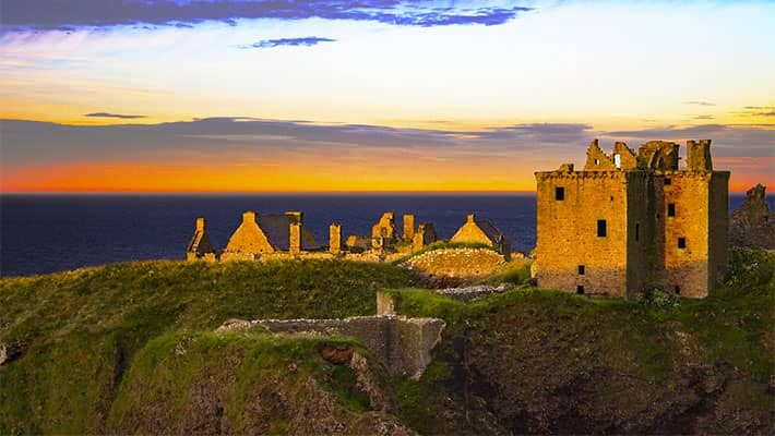 glamis-and-dunnottar-castles-day-trip-3