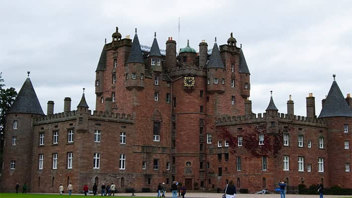 glamis-and-dunnottar-castles-day-trip-5